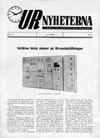 UrNyheterna_1958_Nr6