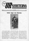 UrNyheterna_1958_Nr8