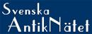 SvenskaAntikNatet